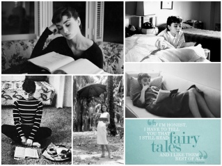 audrey-reading2