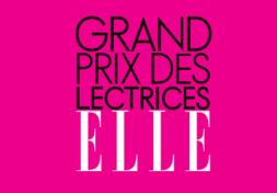 Prix ELLE