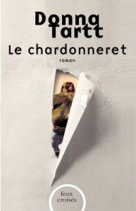 795228-chardonneret-donna-tartt