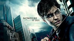 Harry 1