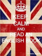 le mois anglais 3