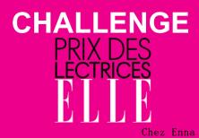 Challenge Enna