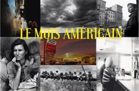 mois américain