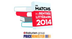 matchsRL2014