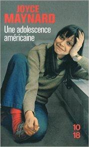 adolescenceUS