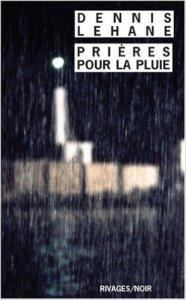 prieres pour la pluie