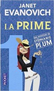stephanie plum