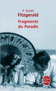 fragments-du-paradis