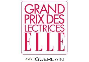 Prix ELLE 2019